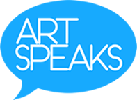 Artspeaks