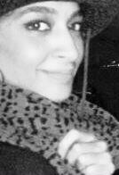 Samia Quddus